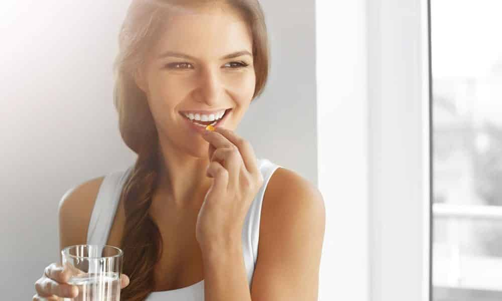 Antioxidantien kaufen